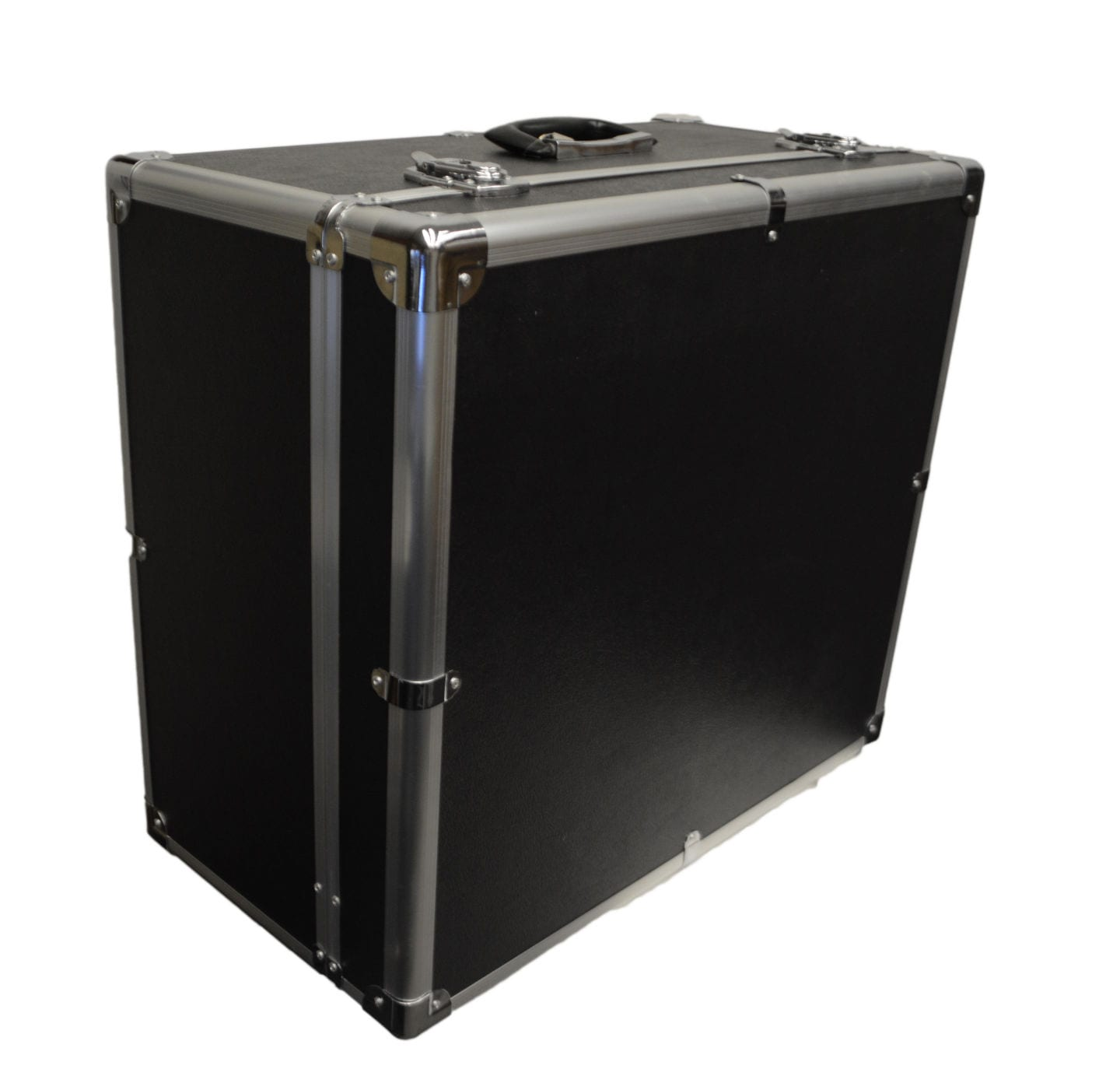 Excalibur Accordion Case Black
