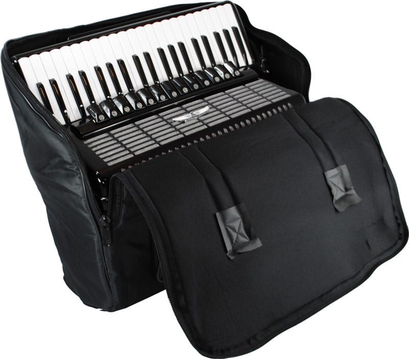 Excalibur NightOut Accordion Gig Bag