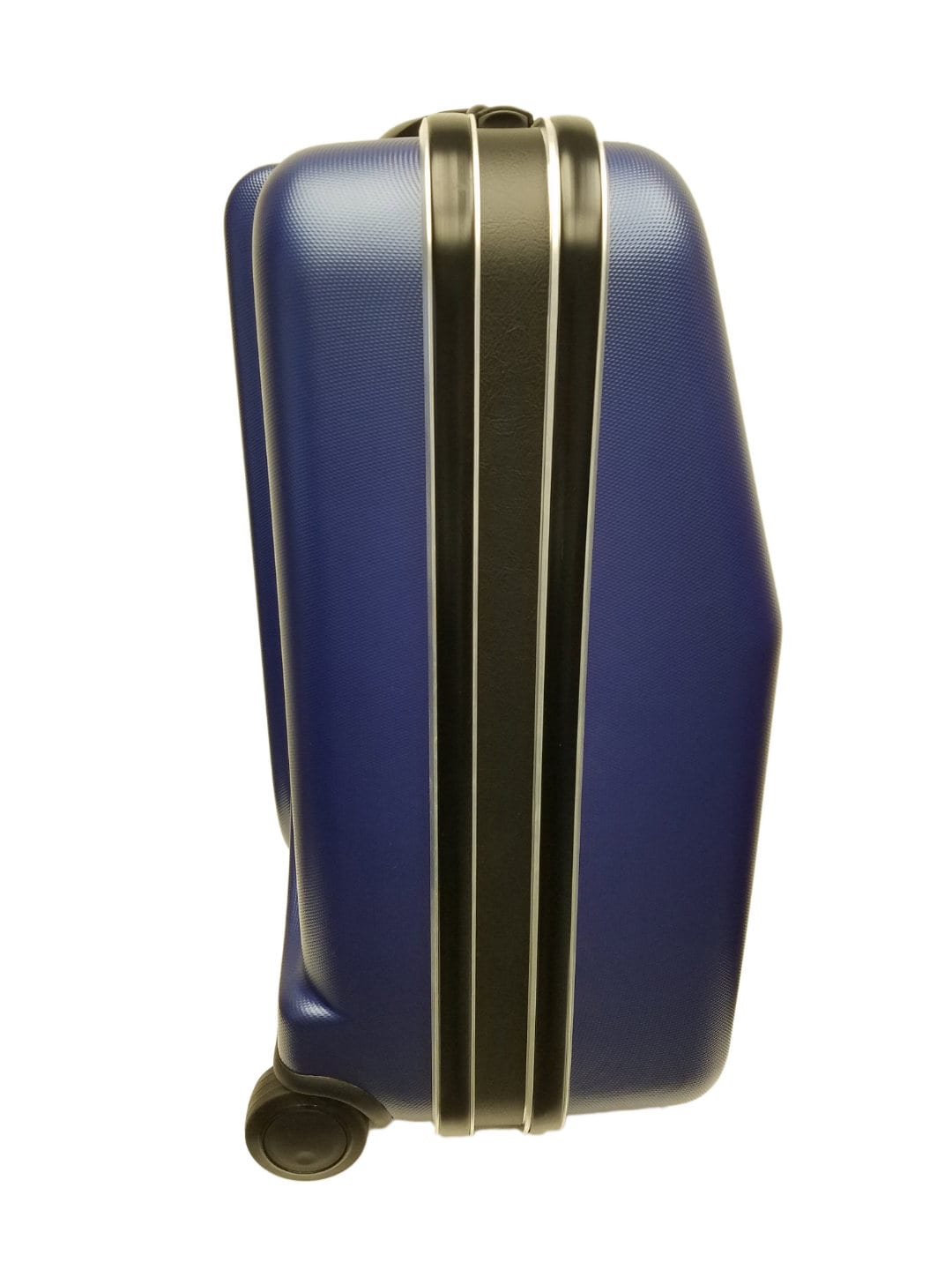 Excalibur TravelMate XR Accordion Case - Blue